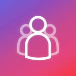 Unfollow For Instagram Mass