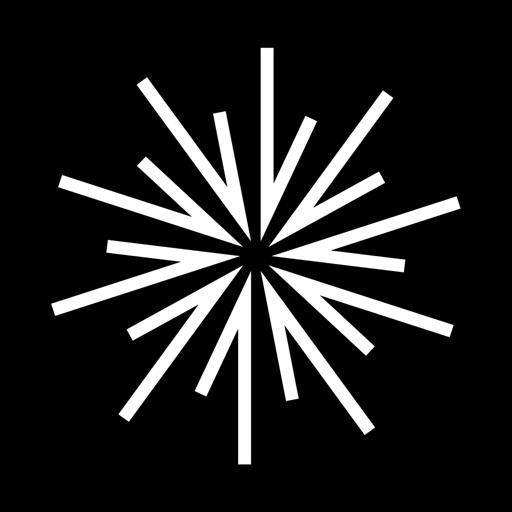 AHCトータルサポートアプリ【AGAヘアクリニック専用】
