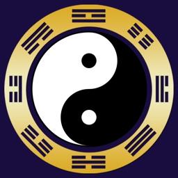 Feng Shui Calc HD