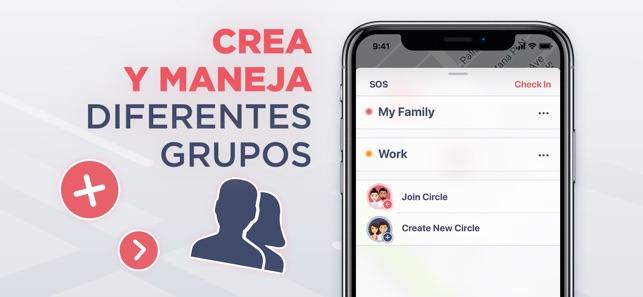 app rastreador de celular gratis em portugues