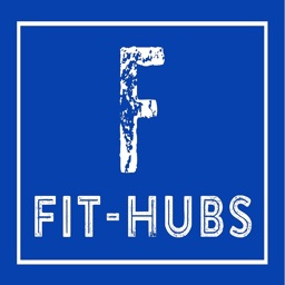 Fit-Hubs