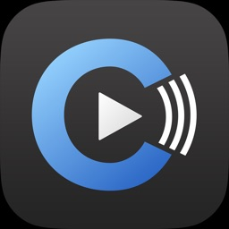 MVPCAST   Live Streaming Sport