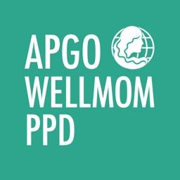 APGO Perinatal Depression