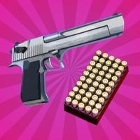 Gun Gang free Resources hack