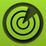 RadarBox · Live Flight Tracker