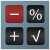 Accountant Calculator