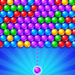 Bubble Shooter Genies Hack Online Generator