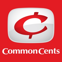 Common Cents Deals By Gasbuddy Retail Solutions