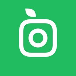 Plantsnap Pro On The App Store
