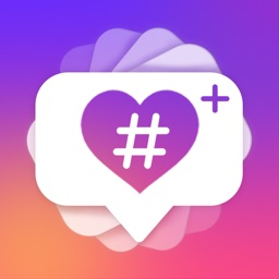 HotTag Get Likes For Instagram