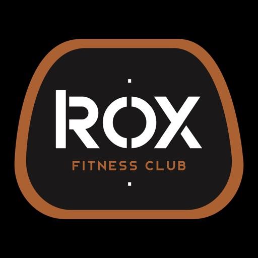 ROX - Fitness Club