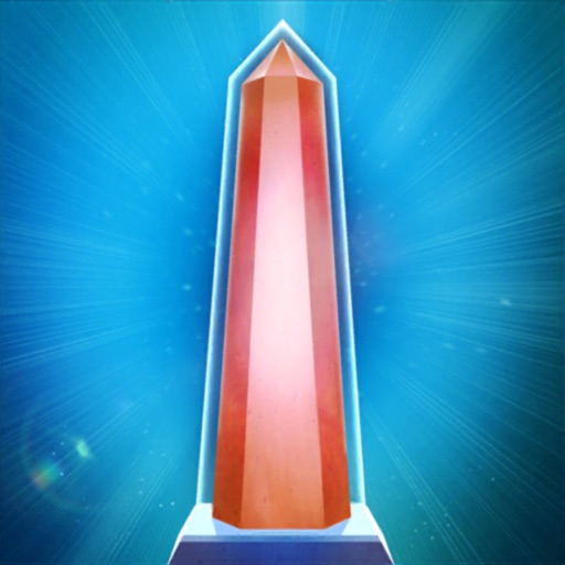 The Pillar icon