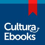 Cultura pour pc