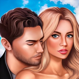 Love Fever: Stories & Choices
