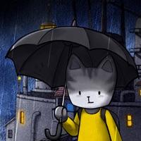 Rain City Hack Resources Generator online