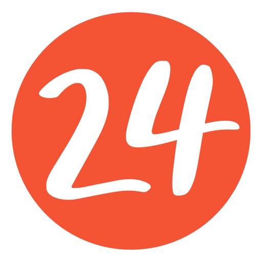 home24 - Möbel Online Shop