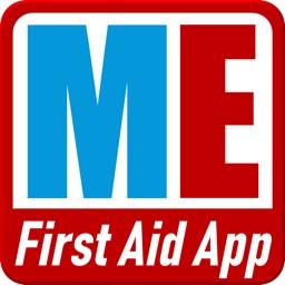 Medical Emergencies First Aid