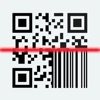 QR Code Reader · Reviews