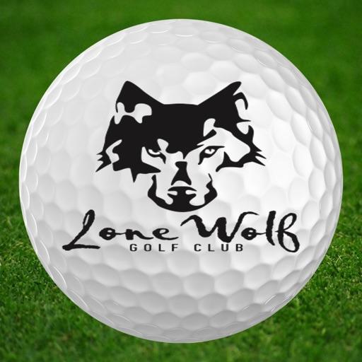 Lone Wolf Golf Club