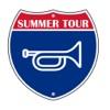 Drum Corps Summer Tour - iPadアプリ