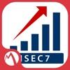 ISEC7 for SAP® solutions (MI)