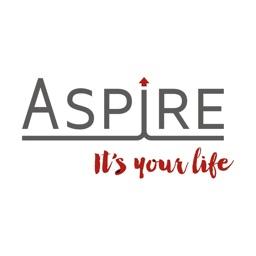 Aspire Wealth Portal