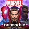 MARVEL Future Fight - iPhoneアプリ