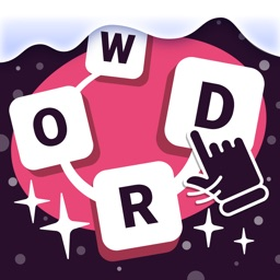 Word Challenge: Fun Word Game