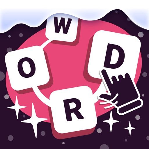 Найди Слова - Составь слова