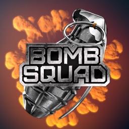 Bombsquad 3D