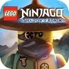 LEGO® Ninjago™ (AppStore Link)