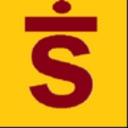 Samskaaram