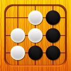 围棋死活题 - Tsumego Pro icon
