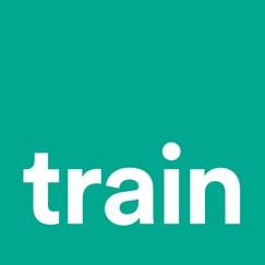 Trainline : voyages en train télécharger