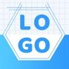 Logo设计 - 字体,商标,海报&logo设计师编辑工具