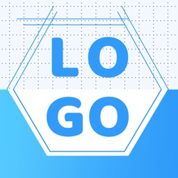 Logo Maker :  Design Creator