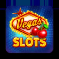 Vegas Cherry Slots free Gems and Coins hack