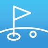 GolfDigestOnline Inc. - ゴルフ場予約 - GDO ゴルフの検索・予約アプリ アートワーク