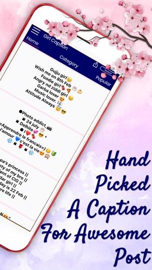 💄 Attitude bio for instagram profile | How to Write Good Instagram