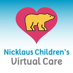 Pediatric Virtual Care