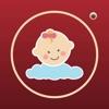BabyPic - Baby Pics Art Editor