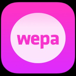 WEPA Messenger