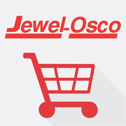 Jewel-Osco Delivery & Pick Up