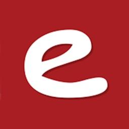 Entourage Link
