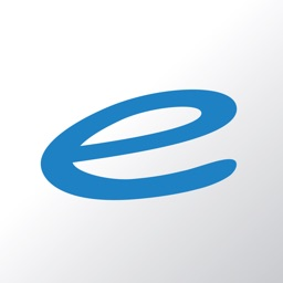 enaio® mobile
