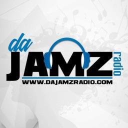 Da Jamz Radio