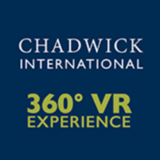 Chadwick Int 360 VR Experience