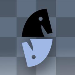 Shredder Chess