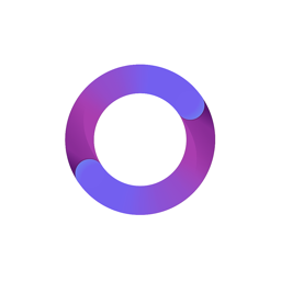 Ícone do app Supr: Camera & Editor de Video