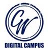 Carpenters Way Digital Campus